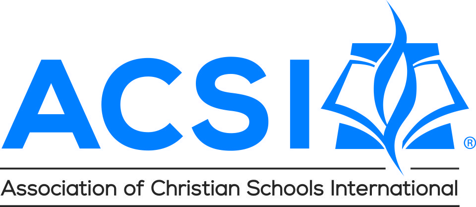 ACSI_Logo_Full-Name_4c