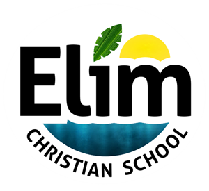 Elim Christian School